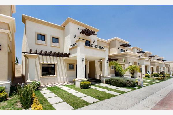 Foto de casa en venta en provenza residencial 123, residencial acueducto de guadalupe, gustavo a. madero, df / cdmx, 0 No. 13