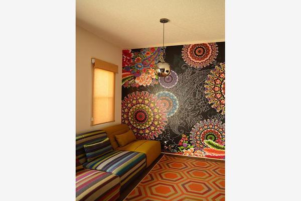 Foto de casa en venta en provenza residencial 123, residencial acueducto de guadalupe, gustavo a. madero, df / cdmx, 0 No. 16