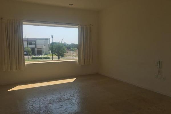Foto de casa en venta en providencia 1, el campanario, querétaro, querétaro, 8842245 No. 01