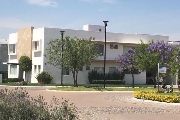 Foto de casa en venta en providencia 1, el campanario, querétaro, querétaro, 8842245 No. 06