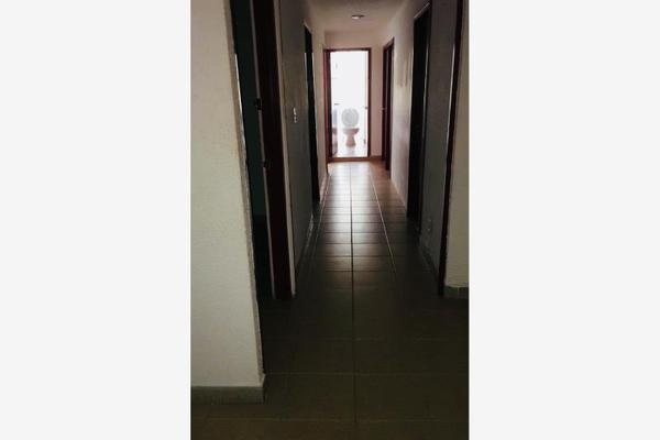 Foto de oficina en renta en providencia 1218, del valle centro, benito juárez, df / cdmx, 0 No. 06
