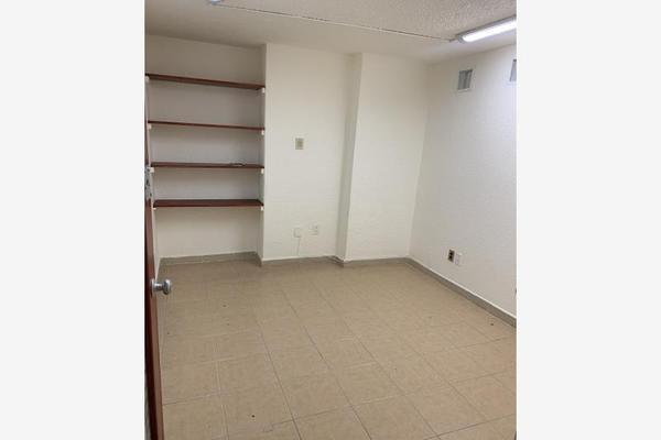 Foto de oficina en renta en providencia 1218, del valle sur, benito juárez, df / cdmx, 0 No. 06