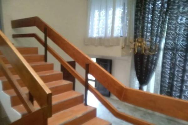 Foto de casa en renta en  , providencia 1a secc, guadalajara, jalisco, 0 No. 03