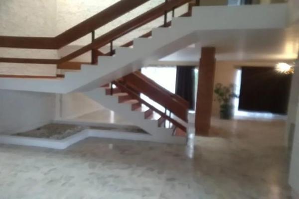 Foto de casa en renta en  , providencia 1a secc, guadalajara, jalisco, 0 No. 04