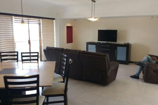 Foto de casa en venta en  , providencia 1a secc, guadalajara, jalisco, 2638227 No. 02