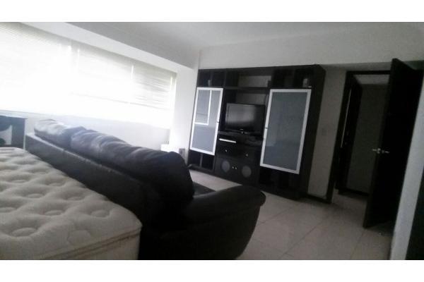 Foto de casa en venta en  , providencia 1a secc, guadalajara, jalisco, 2638227 No. 18