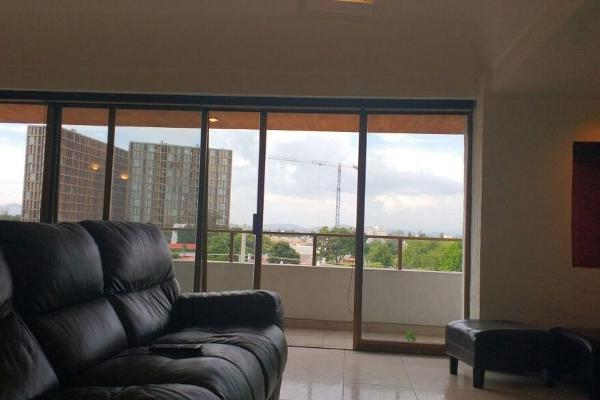 Foto de casa en venta en  , providencia 1a secc, guadalajara, jalisco, 2638227 No. 20