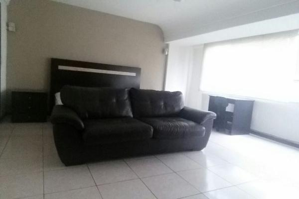 Foto de casa en venta en  , providencia 1a secc, guadalajara, jalisco, 2638227 No. 27
