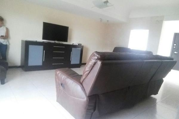 Foto de casa en venta en  , providencia 1a secc, guadalajara, jalisco, 2638227 No. 29