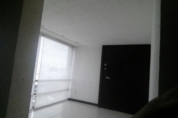 Foto de casa en venta en  , providencia 1a secc, guadalajara, jalisco, 2638227 No. 31