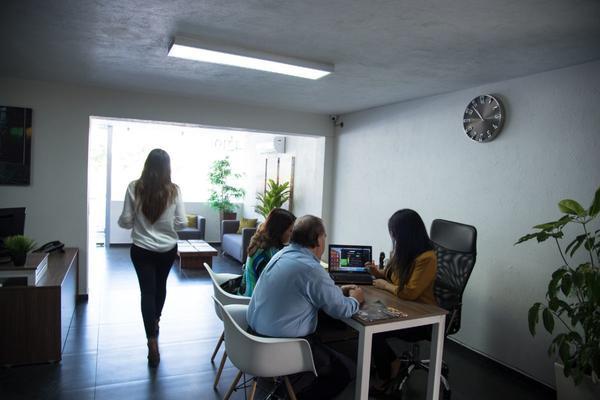 Foto de oficina en renta en  , providencia 2a secc, guadalajara, jalisco, 13903094 No. 06
