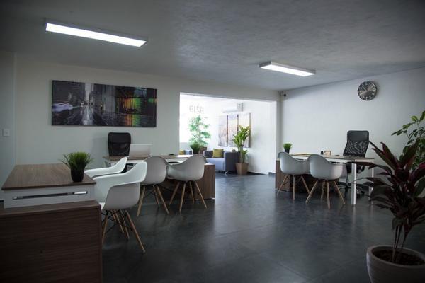 Foto de oficina en renta en  , providencia 2a secc, guadalajara, jalisco, 13903094 No. 10