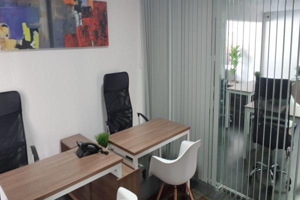Foto de oficina en renta en  , providencia 2a secc, guadalajara, jalisco, 13903094 No. 11