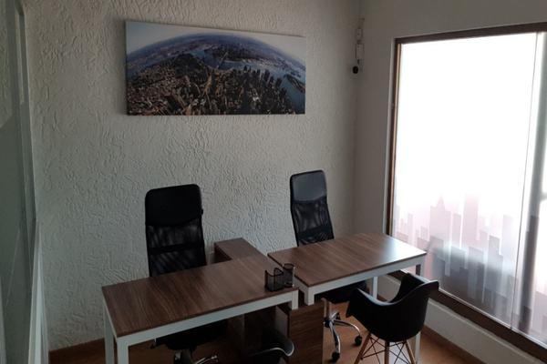 Foto de oficina en renta en  , providencia 2a secc, guadalajara, jalisco, 13903094 No. 13