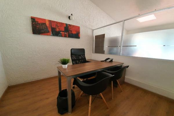 Foto de oficina en renta en  , providencia 2a secc, guadalajara, jalisco, 13903094 No. 16