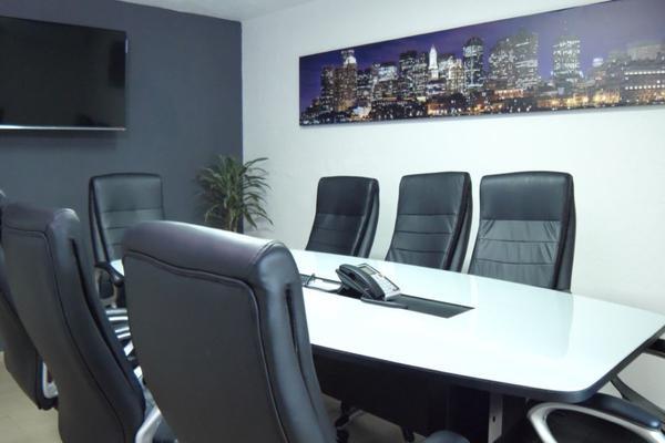 Foto de oficina en renta en  , providencia 2a secc, guadalajara, jalisco, 13903094 No. 17
