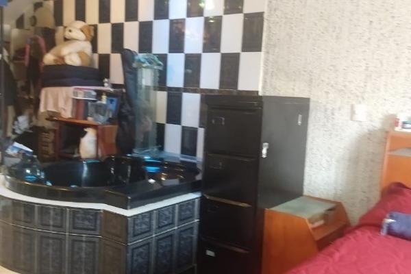 Foto de casa en venta en providencia 55 manzana 2 lt. 02 , los olivos, tláhuac, df / cdmx, 7189685 No. 04