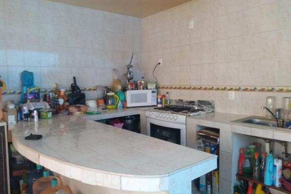 Foto de casa en venta en providencia 55 manzana 2 lt. 02 , los olivos, tláhuac, df / cdmx, 7189685 No. 08