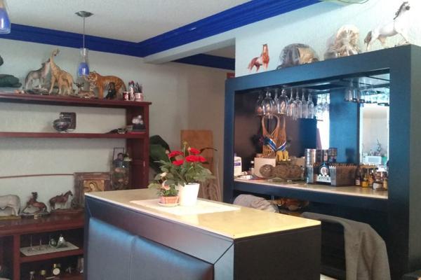 Foto de casa en venta en providencia 55 manzana 2 lt. 02 , los olivos, tláhuac, df / cdmx, 7189685 No. 09