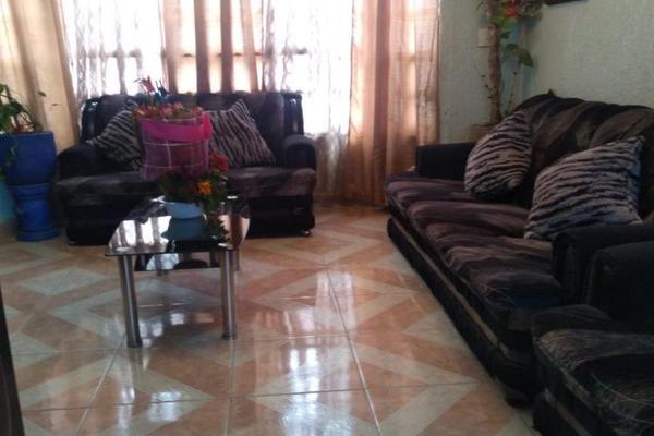 Foto de casa en venta en providencia 55manzana 2lote 02, los olivos, tláhuac, df / cdmx, 18817909 No. 05