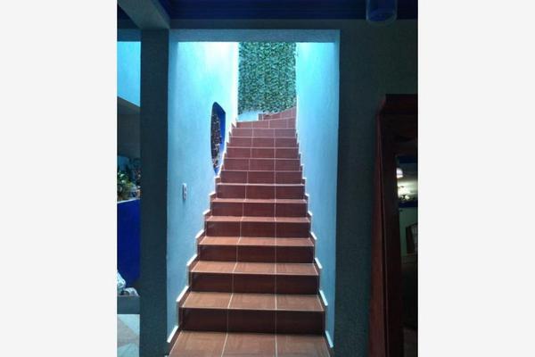 Foto de casa en venta en providencia 55manzana 2lote 02, los olivos, tláhuac, df / cdmx, 18817909 No. 06