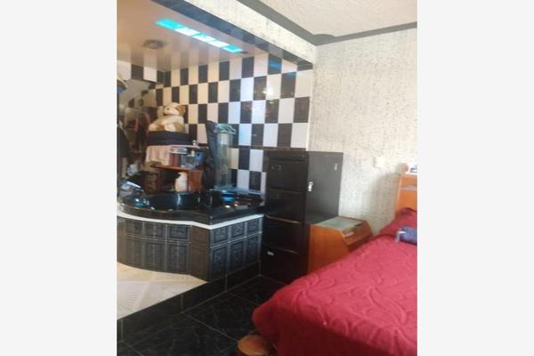 Foto de casa en venta en providencia 55manzana 2lote 02, los olivos, tláhuac, df / cdmx, 18817909 No. 08