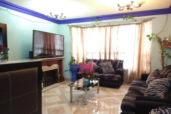 Foto de casa en venta en providencia 55manzana 2lote 02, los olivos, tláhuac, df / cdmx, 18817909 No. 11