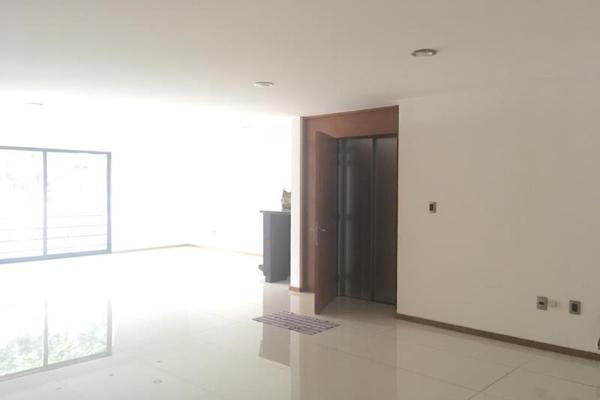 Foto de departamento en venta en providencia 838, del valle centro, benito juárez, df / cdmx, 5807806 No. 03
