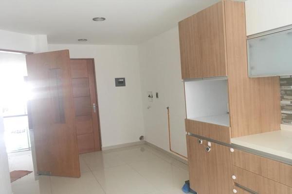 Foto de departamento en venta en providencia 838, del valle centro, benito juárez, df / cdmx, 5807806 No. 05