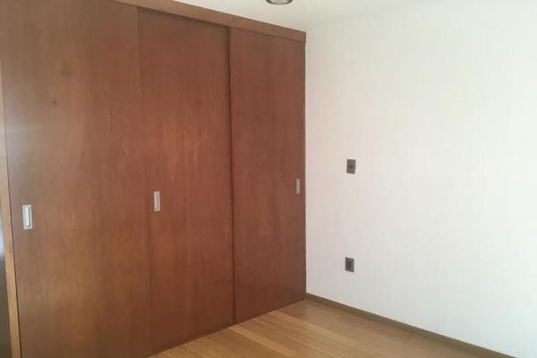 Foto de departamento en venta en providencia 838, del valle centro, benito juárez, df / cdmx, 5807806 No. 07