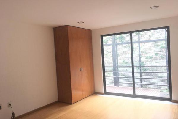 Foto de departamento en venta en providencia 838, del valle centro, benito juárez, df / cdmx, 5807806 No. 09