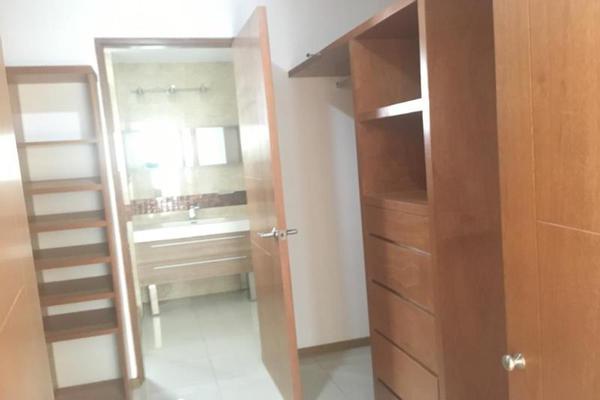 Foto de departamento en venta en providencia 838, del valle centro, benito juárez, df / cdmx, 5807806 No. 10