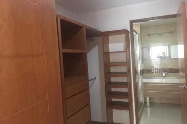 Foto de departamento en venta en providencia 838, del valle centro, benito juárez, df / cdmx, 5807806 No. 11