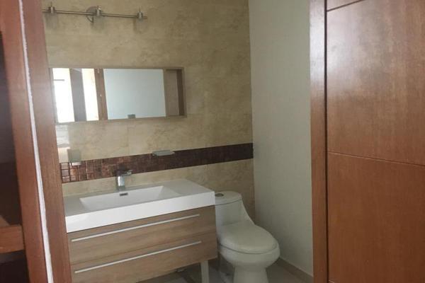 Foto de departamento en venta en providencia 838, del valle centro, benito juárez, df / cdmx, 5807806 No. 12