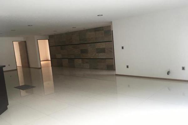 Foto de departamento en venta en providencia 838, del valle centro, benito juárez, df / cdmx, 5807806 No. 16