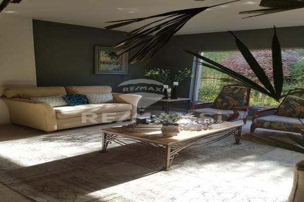 Foto de casa en venta en providencia , el campanario, querétaro, querétaro, 7206044 No. 02