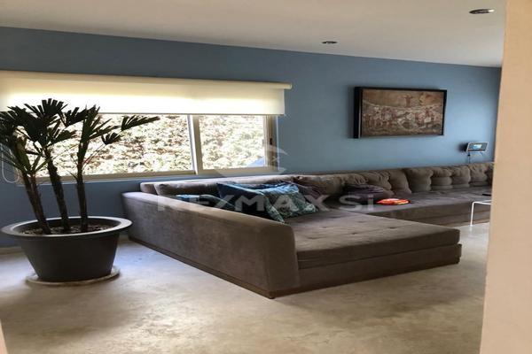 Foto de casa en venta en providencia , el campanario, querétaro, querétaro, 7206044 No. 05