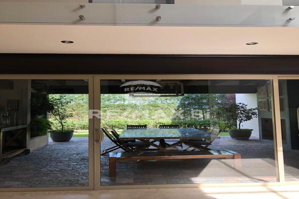 Foto de casa en venta en providencia , el campanario, querétaro, querétaro, 7206044 No. 06
