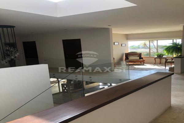 Foto de casa en venta en providencia , el campanario, querétaro, querétaro, 7206044 No. 10