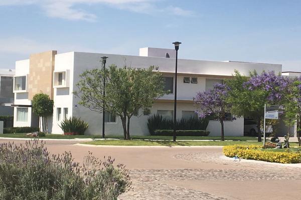 Foto de casa en venta en providencia , el campanario, querétaro, querétaro, 8867823 No. 02