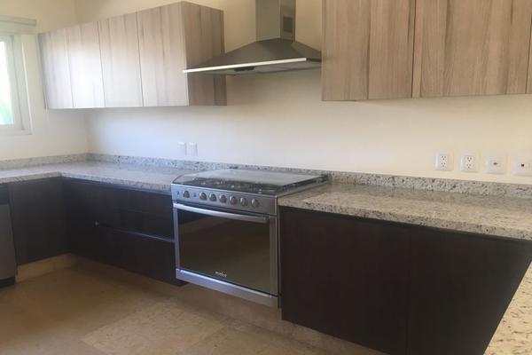 Foto de casa en venta en providencia , el campanario, querétaro, querétaro, 8867823 No. 04
