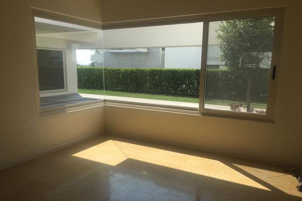 Foto de casa en venta en providencia , el campanario, querétaro, querétaro, 8867823 No. 05