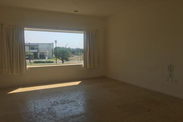Foto de casa en venta en providencia , el campanario, querétaro, querétaro, 8867823 No. 06