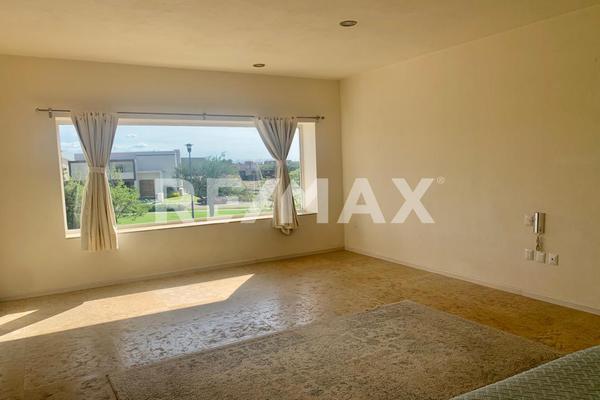 Foto de casa en venta en providencia , el campanario, querétaro, querétaro, 8867823 No. 08