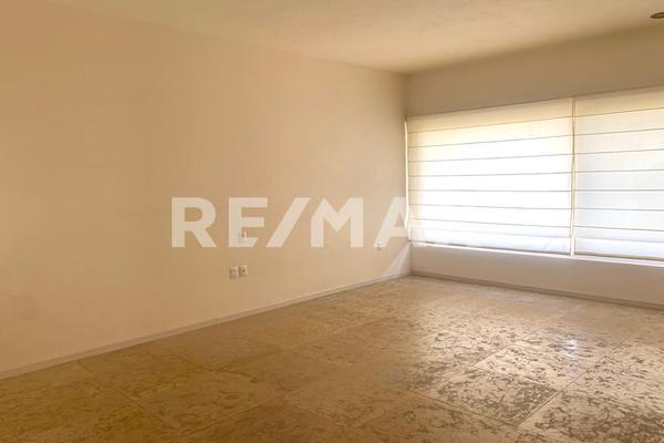 Foto de casa en venta en providencia , el campanario, querétaro, querétaro, 8867823 No. 09