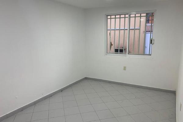Foto de oficina en renta en  , providencia, gustavo a. madero, df / cdmx, 9925921 No. 07