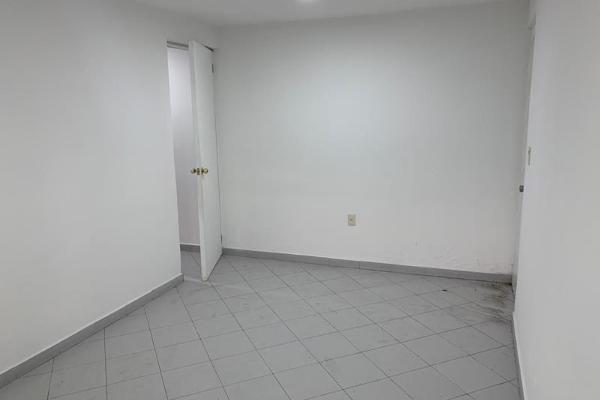 Foto de oficina en renta en  , providencia, gustavo a. madero, df / cdmx, 9925921 No. 08