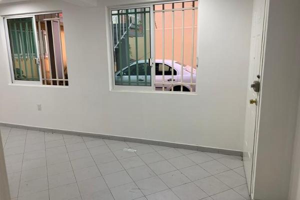 Foto de oficina en renta en  , providencia, gustavo a. madero, df / cdmx, 9925921 No. 12