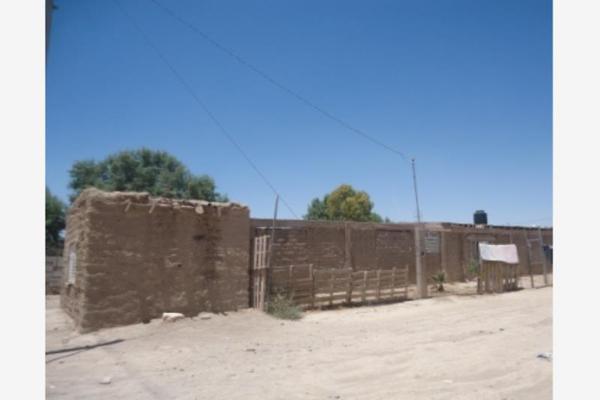 Foto de terreno habitacional en venta en  , providencia, torreón, coahuila de zaragoza, 2675745 No. 03