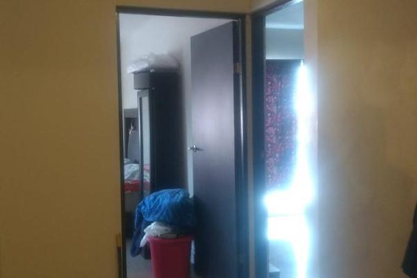 Foto de casa en venta en  , provileon, general escobedo, nuevo león, 10065715 No. 07